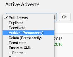 archive-adverts-menu