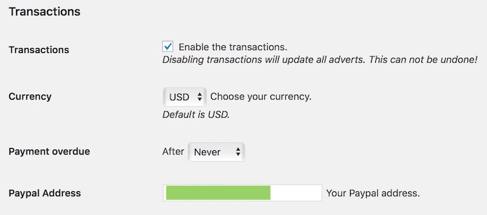 transactions-settings
