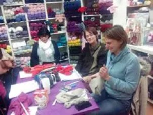 atelier tricot 2