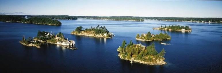1-thousand-island