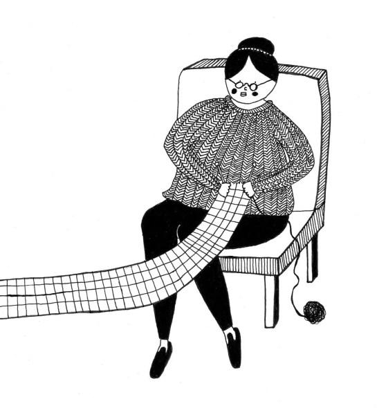 meme tricote