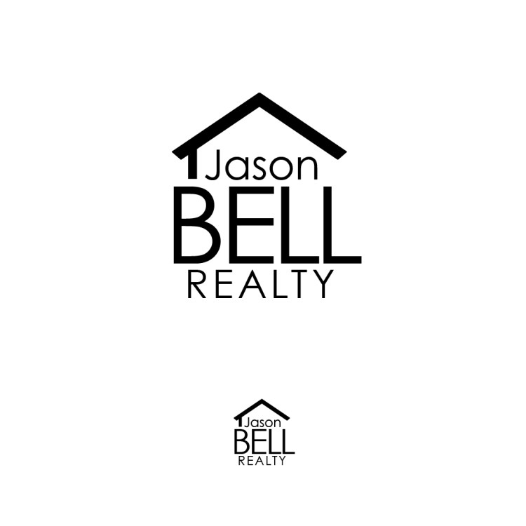 JASON_BELL_REALTY_LOGO_03-01