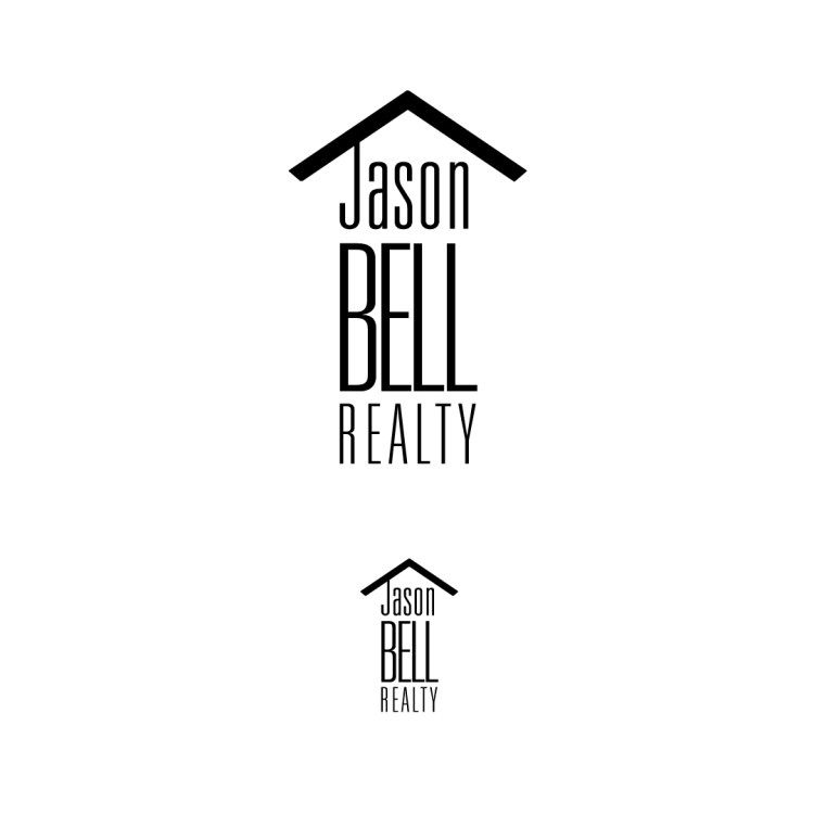 JASON_BELL_REALTY_LOGO_03-05