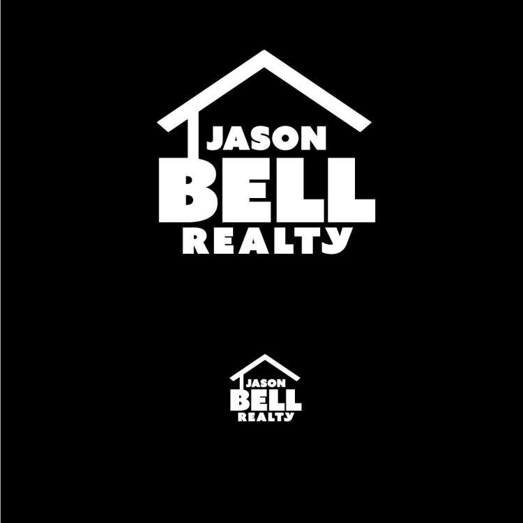 JASON_BELL_REALTY_LOGO_03-08