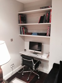 home_office_floating_shelving_by_london_carpenter