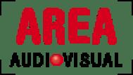 logo_area1