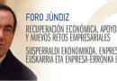 4 de Abril, Ponencia D. José Bono
