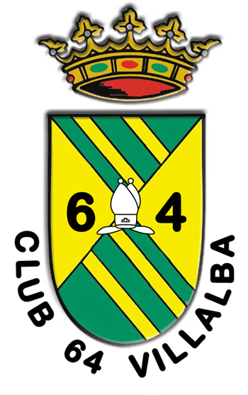 Club-64-Collado-Villalba