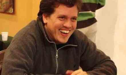 Guerrero se quedó con la corona
