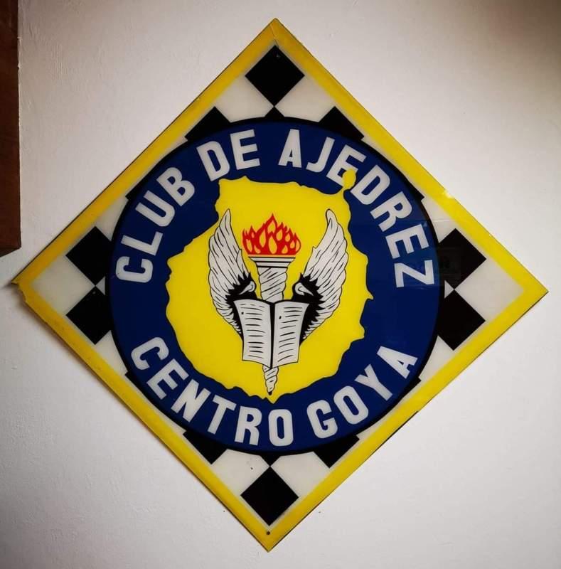 IMG 20190503 WA0042 1 FOTOS DEL CLUB DE AJEDREZ VILLA DE TEROR