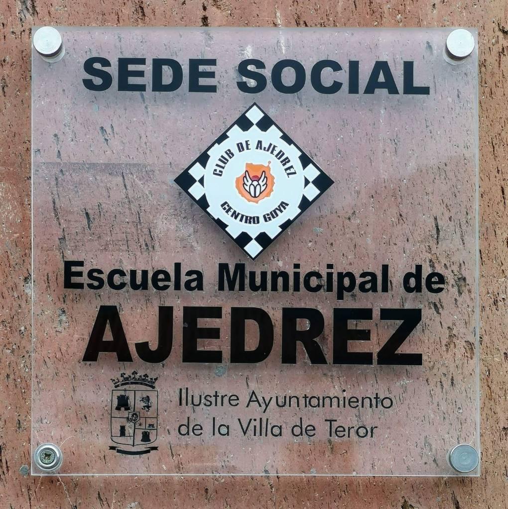 IMG 20190503 WA0043 1 FOTOS DEL CLUB DE AJEDREZ VILLA DE TEROR