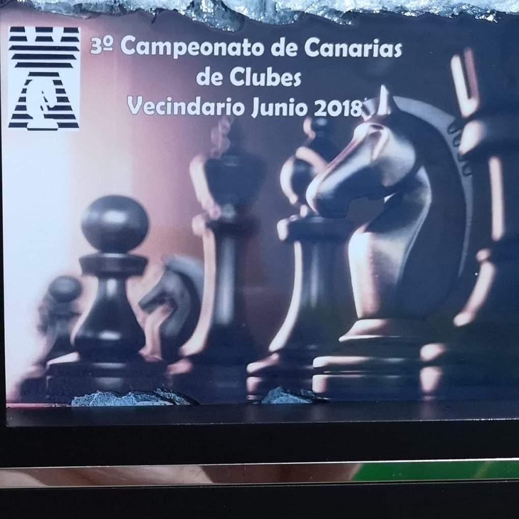 IMG 20190503 WA0047 FOTOS DEL CLUB DE AJEDREZ VILLA DE TEROR