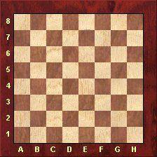 TABLERO CLASE PARTICULAR AVAM-6