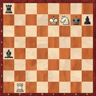 Clases de ajedrez