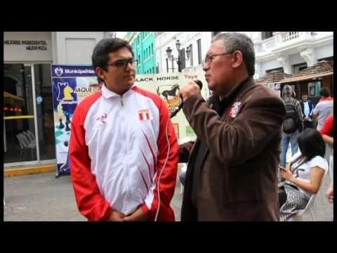 ajedrez mundial GM Deivy Vera 1 1.TORNEOS ONLINE