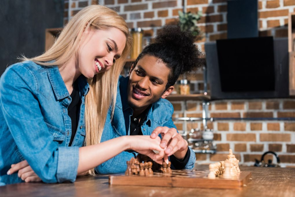 taller de verano de ajedrez