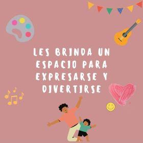 Musica 29.CURSOS DE AJEDREZ
