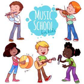 academia de musica 26.CLASES DE MÚSICA Y/O AJEDREZ