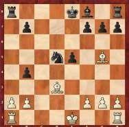 competencias de ajedrez 30.CLASES DE AJEDREZ ONLINE