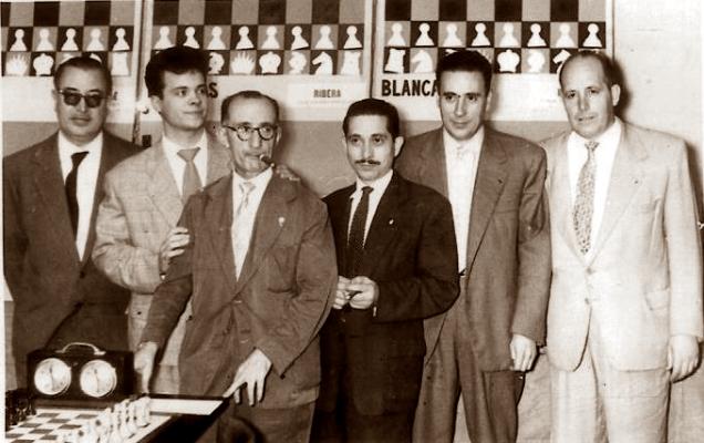 articulo7 41. Maestro Nacional Jaume Anguera