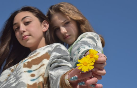 How can I protect my teenager? teenage girl internet safety for kids