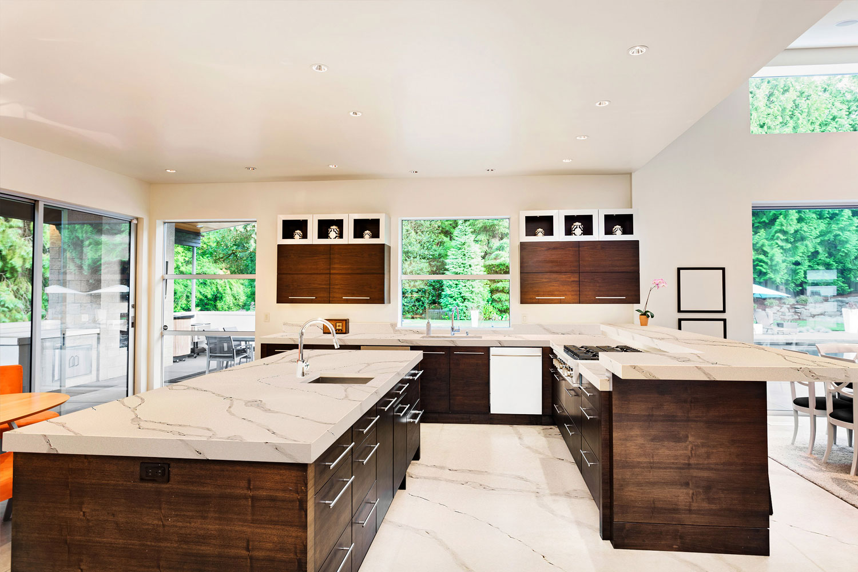 29-modern-kitchen-remodeling-glendale ca - ajemco