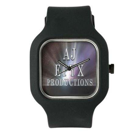aj_epyx_watch