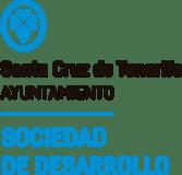 Sociedad de Desarrollo de Santa Cruz de Tenerife