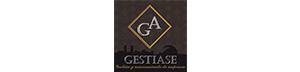 logo-gestiase