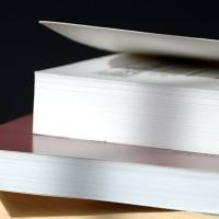 Books36x18