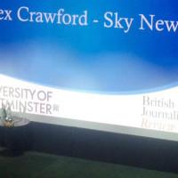 AlexCrawford