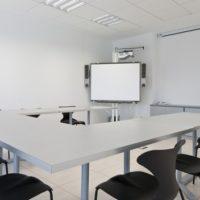 foto-salas-de-reuniones-3