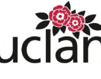 Unclan small