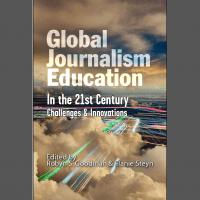 Global Journalism Education