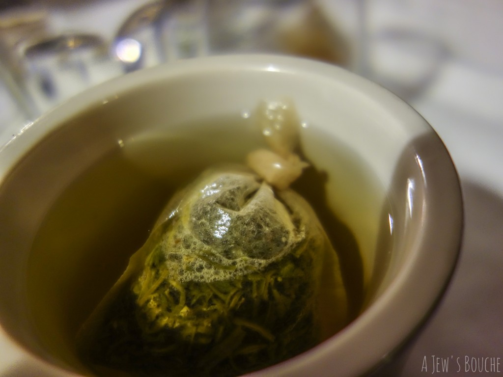 DSC08118 green tea AJB-1