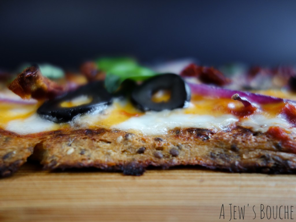 cauliflower crust pizza-13 AJB-1