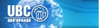 FZ1_UBC_Logo4