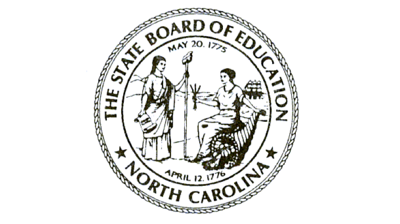 Updates from the February meeting of the State Board of