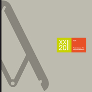 CATALOGO ADI DESIGN 2011