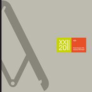 CATALOGO ADI DESIGN 2011