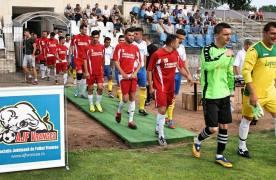 Programul sferturilor de finala ale Cupei Romaniei