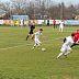 Cine merge în play-off-ul Superligii Altdorf Tehnik?