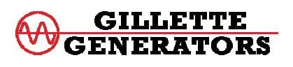 gillette generators