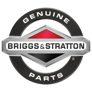 briggs-stratton-logo-genuine-parts