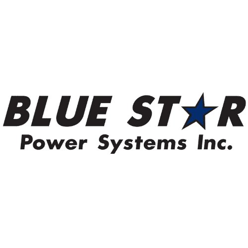 Why We Choose Blue Star Generators
