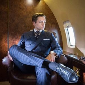 Kingsman-Menswear-Mr-Porter