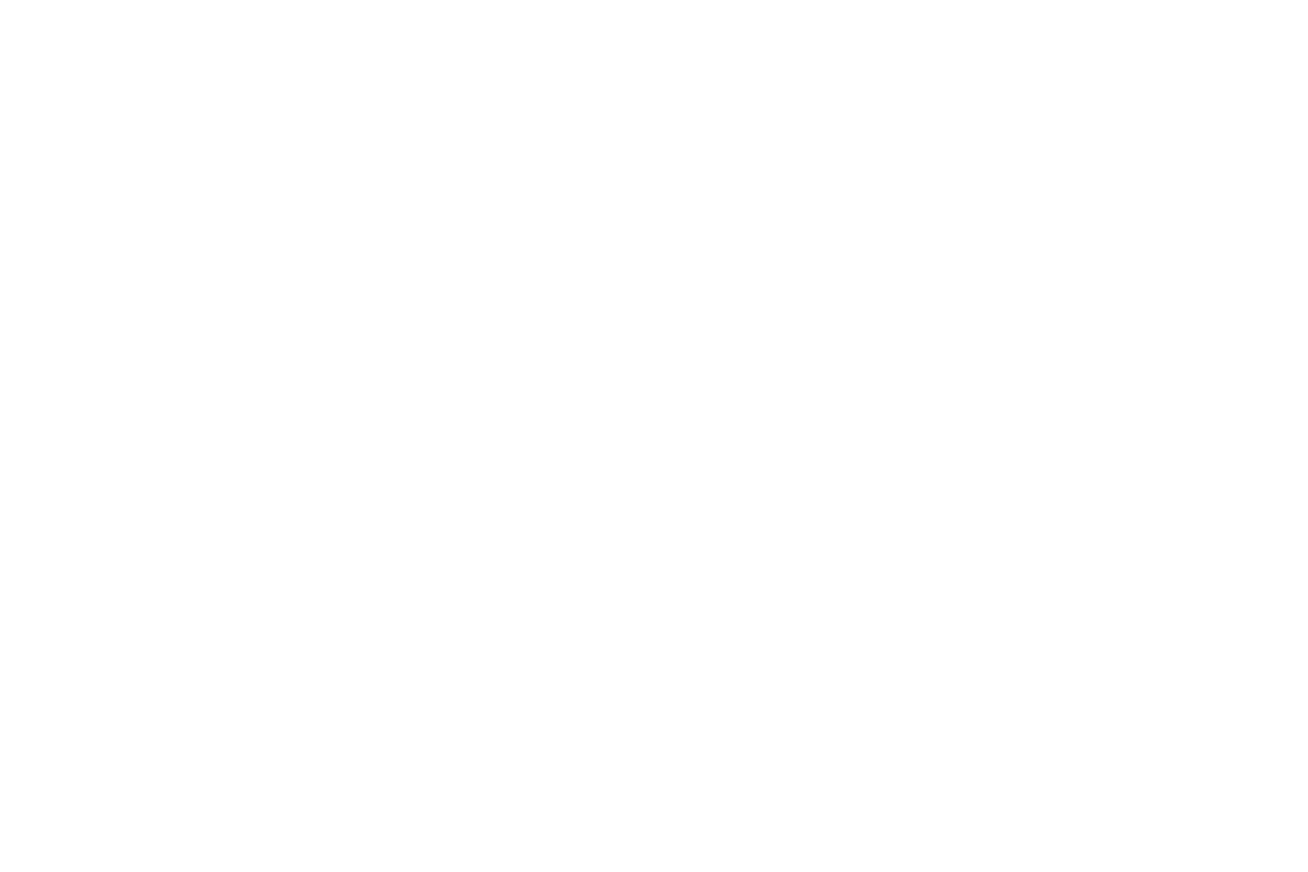 AJ HARRISON PHOTOGRAPHY WORKSHOPS & TOURS