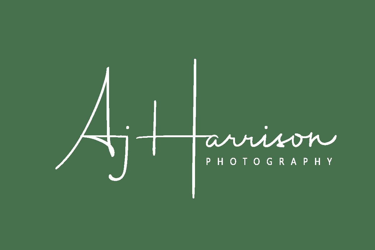 AJ HARRISON PHOTOGRAPHY WORKSHOPS & TOURS