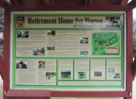 Info on the farm