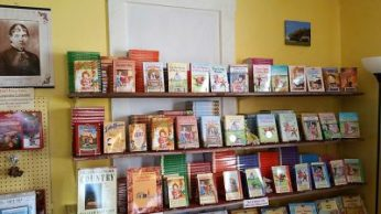 Books by Laura Ingalls Wilder for sale